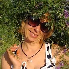 Фотография девушки Елена, 43 года из г. Москва