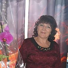 Фотография девушки Надежда, 60 лет из г. Ярославль