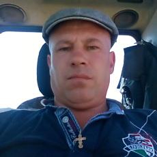 Фотография мужчины Серега, 41 год из г. Светлогорск