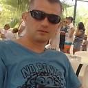 Dimas, 36 лет