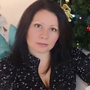 Лариса, 39 лет