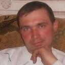 Влад, 42 года
