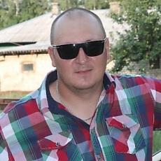 Фотография мужчины Вячеслав, 38 лет из г. Жлобин