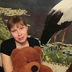 Фотография девушки Olga, 36 лет из г. Бердск
