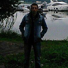 Фотография мужчины Himik, 35 лет из г. Пинск