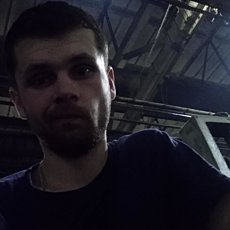 Фотография мужчины Женя, 25 лет из г. Бобруйск