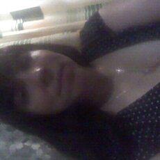 Фотография девушки Ирина, 40 лет из г. Глубокое