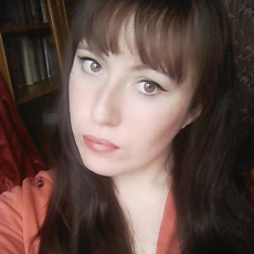 Фотография девушки Ира, 25 лет из г. Глобино