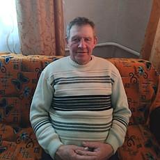 Фотография мужчины Владимир, 62 года из г. Чернигов