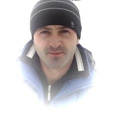Фотография мужчины Vovik, 36 лет из г. Ахтырка