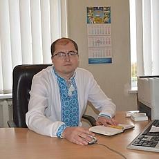 Фотография мужчины Игорь, 40 лет из г. Казатин