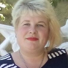 Фотография девушки Елена, 36 лет из г. Анапа