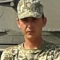 Фотография мужчины Сергей, 32 года из г. Изяслав