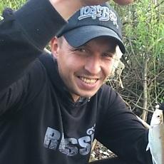 Фотография мужчины Макс, 33 года из г. Пермь