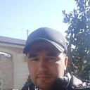 Искандар, 34 года