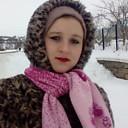 Инна, 23 года