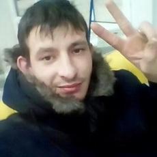 Фотография мужчины Боря, 30 лет из г. Димитровград