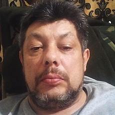 Фотография мужчины Zab, 51 год из г. Воронеж