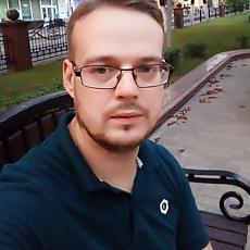 Фотография мужчины Валера, 35 лет из г. Гомель