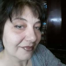 Фотография девушки Алла, 51 год из г. Ростов-на-Дону
