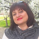 Манюня, 45 лет
