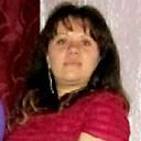 Ксения, 41 год