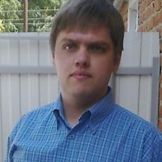 Фотография мужчины Владимир, 33 года из г. Тамбов