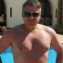 Эндрю, 53 года