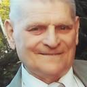 Виктор Ёжик, 70 лет