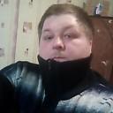 Микола, 32 года
