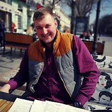 Фотография мужчины Dimka, 28 лет из г. Горское