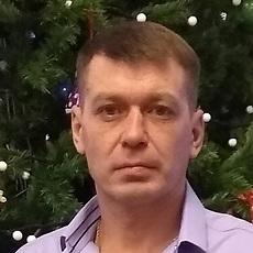Фотография мужчины Денис, 38 лет из г. Барнаул