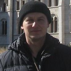 Фотография мужчины Андрей, 39 лет из г. Красноармейск