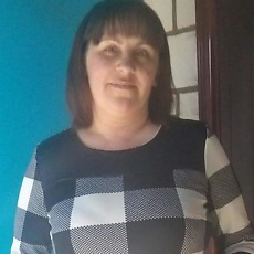 Фотография девушки Виктория, 45 лет из г. Новозыбков