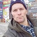 Николай, 37 лет