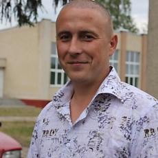 Фотография мужчины Виктор, 36 лет из г. Береза