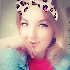 Фотография девушки Женичка, 27 лет из г. Смела