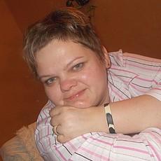 Фотография девушки Сиамка, 40 лет из г. Новозыбков