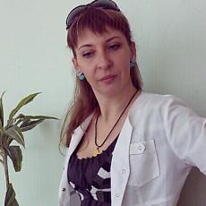 Фотография девушки Наталья, 38 лет из г. Донецк