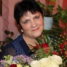 Фотография девушки Ирина, 54 года из г. Омск