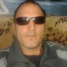 Фотография мужчины Андрей, 35 лет из г. Саратов