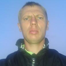 Фотография мужчины Сергей, 34 года из г. Глубокое