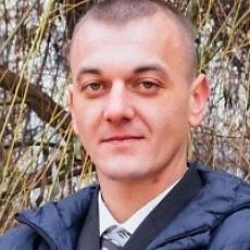 Фотография мужчины Юрий, 34 года из г. Смоленск