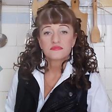 Фотография девушки Людмила, 46 лет из г. Белгород
