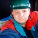 Вадим, 25 лет