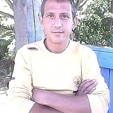 Фотография мужчины Den, 38 лет из г. Екатеринбург