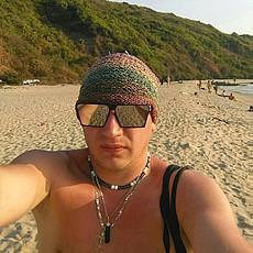 Фотография мужчины Павел, 37 лет из г. Рязань