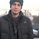 Станислав, 32 года