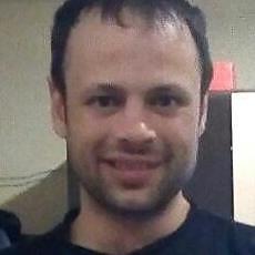 Фотография мужчины Денис, 33 года из г. Кольчугино