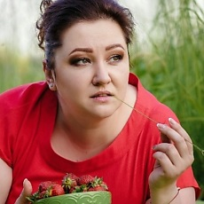 Фотография девушки Ольга, 44 года из г. Городок